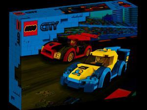 LEGO Mixels 41568 Lewt - 2852551834