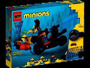 LEGO Star Wars 75148 Spotkanie na Jakku - 2852551868