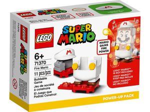 LEGO Nexo Knights 409960 magazyn 8/2016 + młody Clay - 2852552136