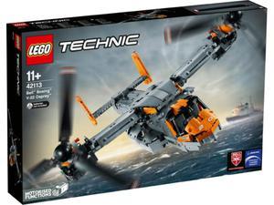 LEGO Nexo Knights 513040 TCG Multipack Extra - Gra karciana - 2852552139
