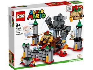 LEGO City LGC1 Strażacy. Wezwanie do akcji! - 2852552145