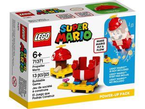 LEGO Nexo Knights LKC801 Kodeks rycerski - 2852552146