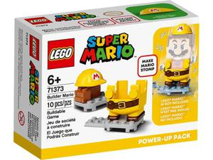 LEGO Ninjago LNC11 Podstęp dżina - 2852552147