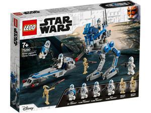 LEGO Super Heroes LNC450 Liga nie z tej Ziemi! - 2852552148