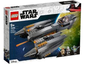 LEGO Nexo Knights LRC801 Obrońcy królestwa - 2852552152