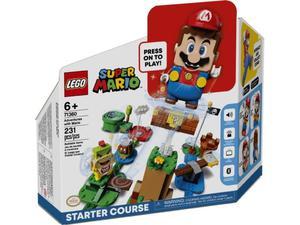 LEGO Juniors 10735 Pościg furgonetką policyjną - 2852552163