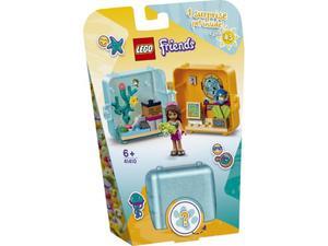 LEGO Juniors 10736 Plac zabaw Anny i Elsy z Krainy Lody - 2852552164