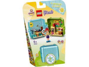 LEGO Juniors 10746 Farma - 2852552167