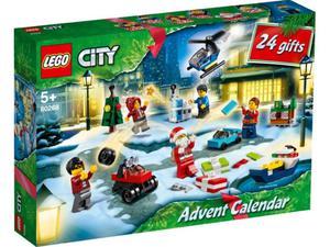 LEGO DUPLO 10832 Przyjęcie urodzinowe - 2852552170