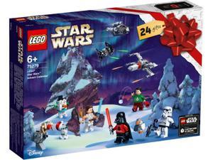 LEGO DUPLO 10833 Przedszkole - 2852552171