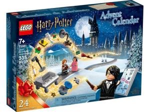 LEGO DUPLO 10834 Pizzeria - 2852552172