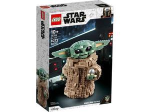 LEGO DUPLO 10845 Moja pierwsza karuzela - 2852552177