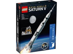 LEGO DUPLO 10847 Pociąg z cyferkami - 2852552178