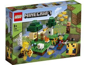 LEGO DUPLO 10849 Mój pierwszy samolot - 2852552180
