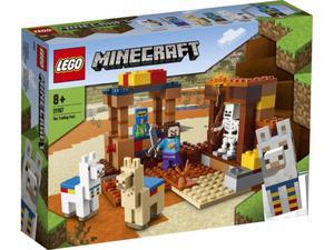 LEGO DUPLO 10850 Moje pierwsze ciastka - 2852552181