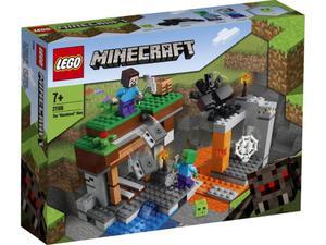 LEGO DUPLO 10851 Mój pierwszy autobus - 2852552182