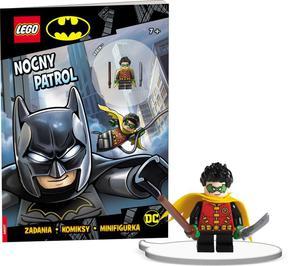 LEGO DUPLO 10853 Zestaw kreatywnego budowniczego LEGO DUPLO - 2852552184
