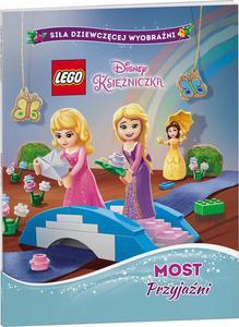 LEGO Creator 31055 Czerwona wyścigówka - 2852552196