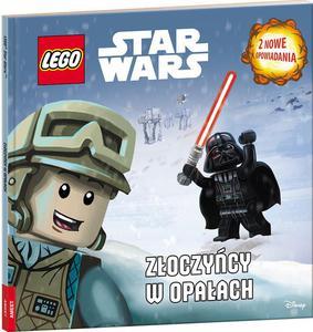 LEGO Creator 31058 Potężne dinozaury - 2852552199