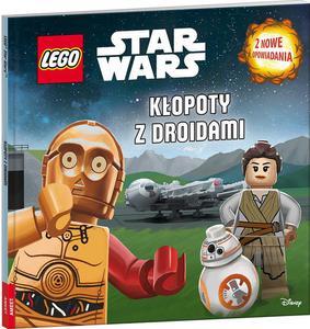 LEGO Creator 31059 Motocykl z Bulwaru Zachodzącego Słońca - 2852552200