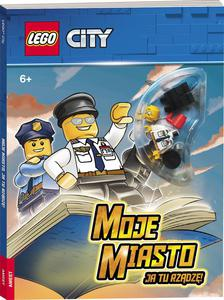 LEGO Creator 31060 Pokazy lotnicze - 2852552201