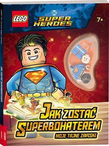 LEGO Creator 31062 Robot-odkrywca - 2852552202