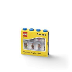 LEGO Super Heroes 76077 Iron Man: Detroit Steel atakuje - 2852552322