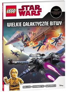 LEGO DUPLO 10854 Zestaw kreatywny LEGO - 2852552327