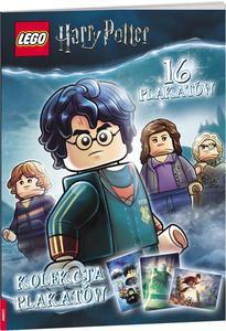 LEGO City 60142 Furgonetka do przewozu pieniędzy - 2852552328