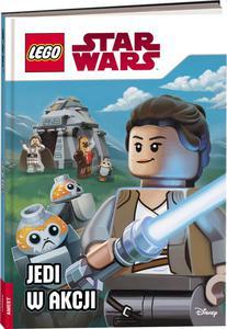 LEGO Classic 10704 Zestaw kreatywny - 2852552333