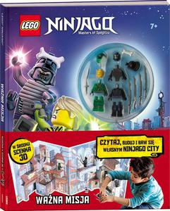 LEGO Architecture 21030 Kapitol Stanów Zjednoczonych - 2852552337
