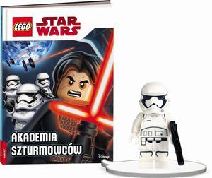 LEGO Batman Movie 40551735 Bidon - 2852552344