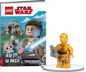 LEGO Batman Movie 40661735 Pojemnik na minifigurki 16 szt. czarny - 2852552347