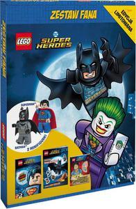 Sklep Lego Lego Gra 3856 Ninjago V112