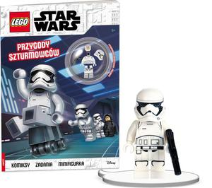 LEGO Juniors 10730 Katapulta Zygzaka McQueena - 2852552383