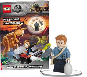 LEGO Juniors 10731 Symulator wyścigu Cruz Ramirez - 2852552384