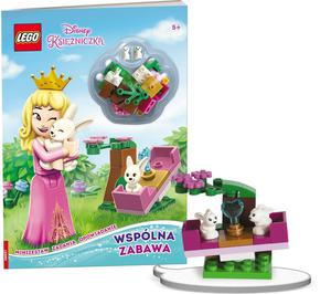 LEGO Juniors 10732 Punkt serwisowy Guido i Luigiego - 2852552385