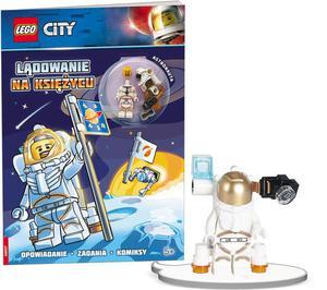 LEGO Juniors 10733 Składowisko u Złomka - 2852552386