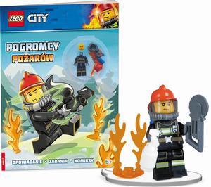 LEGO Juniors 10738 Leśna chata Królewny Śnieżki - 2852552387
