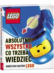 LEGO Juniors 10739 Trening szybkości - 2852552388