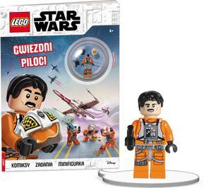 LEGO Creator 31067 Wakacje na basenie - 2852552408