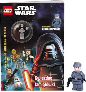 LEGO Creator 31068 Nowoczesny dom - 2852552409