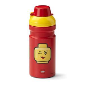 Brelok latarka LEGO KE5B LED Klocek Niebieski - 2852552503