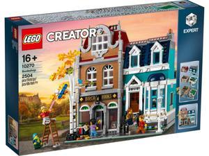 LEGO Ninjago 51506X Gra Karciana Multipack Limited Edition - 2852552510