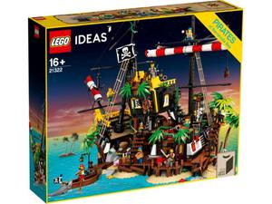 LEGO DUPLO 10608 Ciężarówka Spider Mana - 2852552511