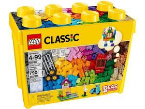 LEGO Star Wars LNC303 W poszukiwaniu kryształów Kyber - 2852552517