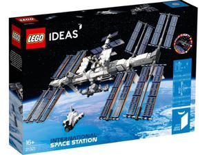 LEGO Star Wars LMA301 Misja labirynty - 2852552519