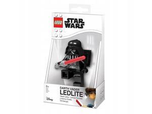 LEGO Nexo Knights LMG801 Zakazane Moce - 2852552521