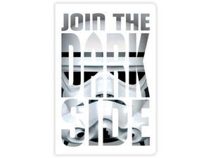 LEGO Star Wars LNB301 Zbuduj swoją przygodę - 2852552524