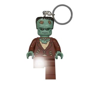 LEGO Minecraft 21151 Walka w Kresie - 2879688267